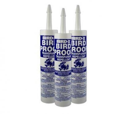 Bird-Gel For Sale