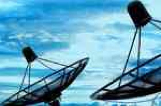 DSTV-OVHD-DOIKOMINSTALLER