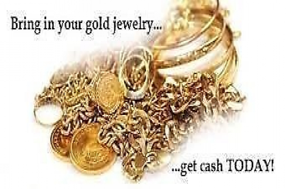 call us today we pay best price call us today   send us whatsupp pic of what u have to sell we give