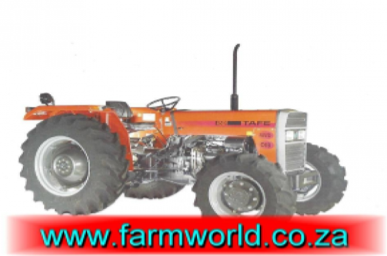 S727 Orange TAFE 45