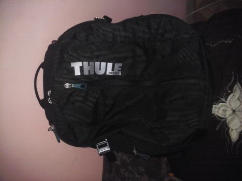 Thule 25lt crossover bag backpack