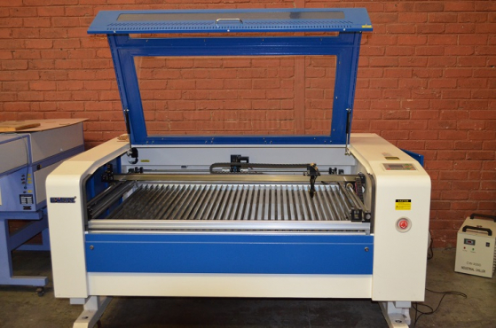 Laser Cutting Machines & Router Cutting Machines & Plasma Cutting Machines & Vinyl Cutters