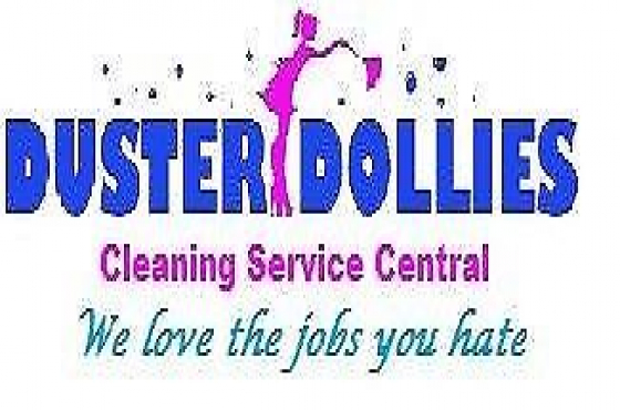 Domestic Cleaning Services offered