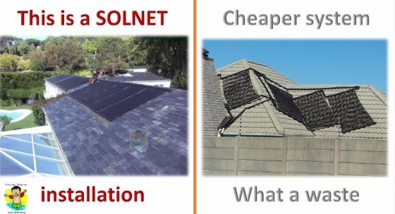SOLAR & HEAT PUMP REPAIRS AND MAINTENANCE