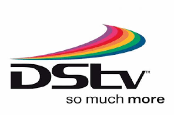 DSTV INSTALLATOIN AND REPAIRS BLOUBERG call Peter 0730716703