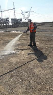 Potchefstroom Soil Poisoning Services - 064 732 2021 - Potchefstroom