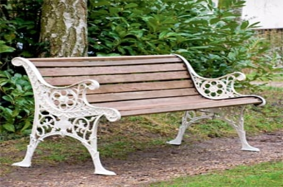 Cast Iron In Garden And Patio Furniture In Gauteng Junk Mail