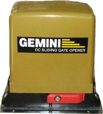 Gate Motor Installations & Repairs.
