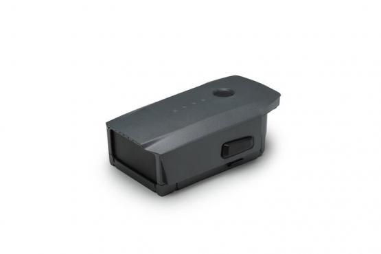 Original DJI Mavic Intelligent Flight Battery