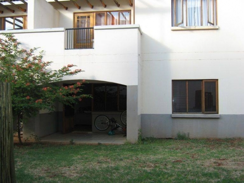 Stunning 2 Bedroom in Morgenhof – R 550 000