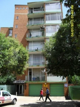 a  2 bedrooms flat in Arcadia