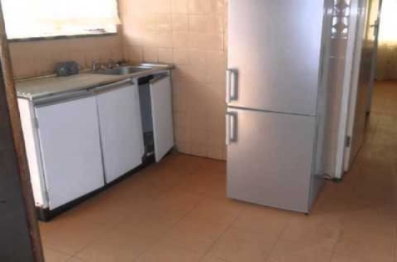 Lombardy East 1bed cottage bath, kitchen, lounge, Rental R3200