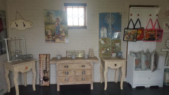 The Art Farm