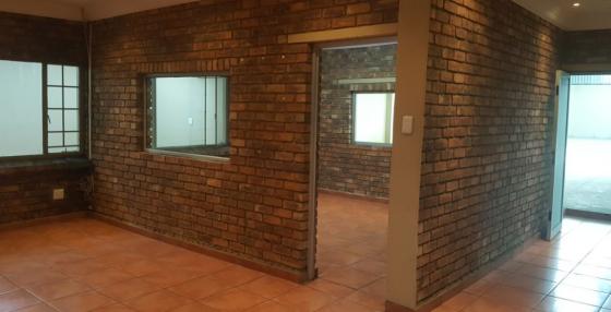 Warehouses in Pretoria East