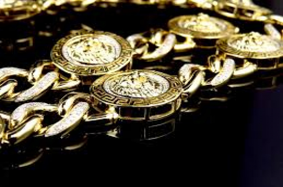Cash for Gold – Gold buyers that offer a gold exchange service