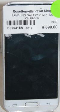 Samsung galaxy j1 S0