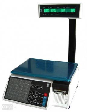 Scale SM-110