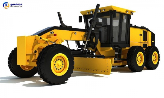 GRADER TRAINING WITH JOB ASSISTANCE AND FREE ACCOMODATION CALL 0785830252