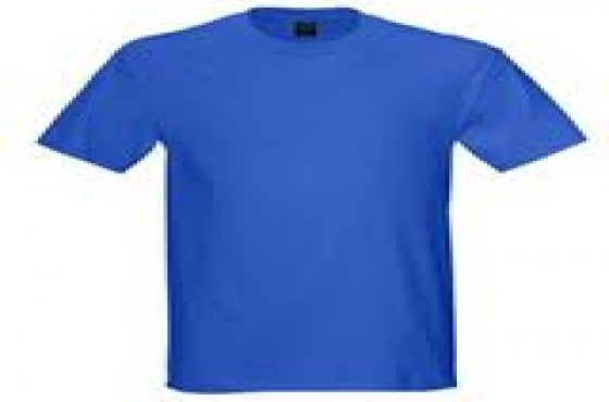 plain tshirts, golfers, hoodies and sweaters for sale