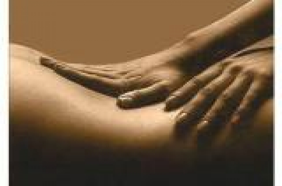 Sensual Massage Sports Massage And Relaxing Reflexology By Roberto