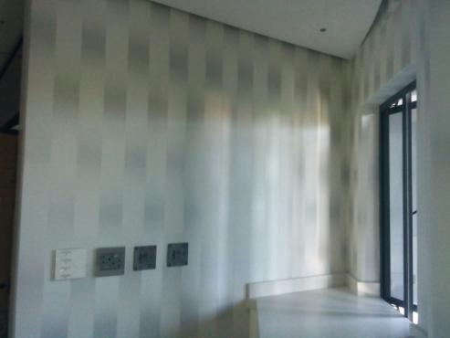 Wallpaper Suplliers & Installers