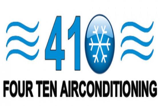 Car Air Conditioning Repairs Cape Town