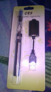 x2 b0xes  of gadgets
