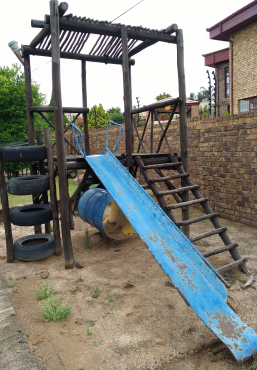Garden And Patio Furniture In EMalahleni Junk Mail