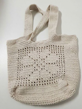 Eco friendly shopping bags  it  save money