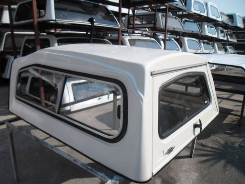 1400 HILINE OLD (1200) CANOPY 6262