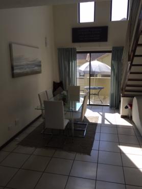 1 Bedroom Apartment in Bryanston