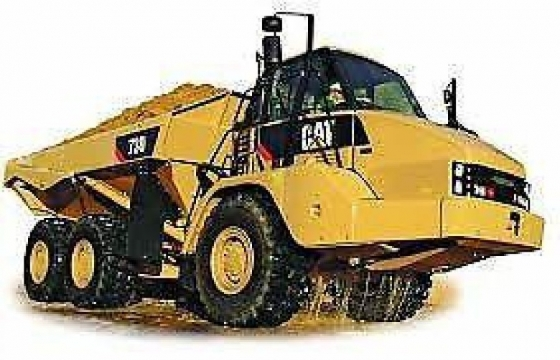 FRONT END LOADER, MOBILE CRANE ,DUMPTRUCK 0710298221
