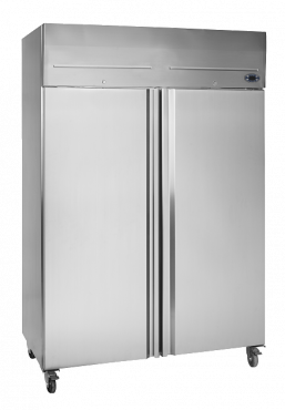 Freezer upright  2x