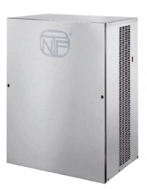 400 kg ice machine m