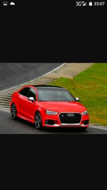 Germany car specialists