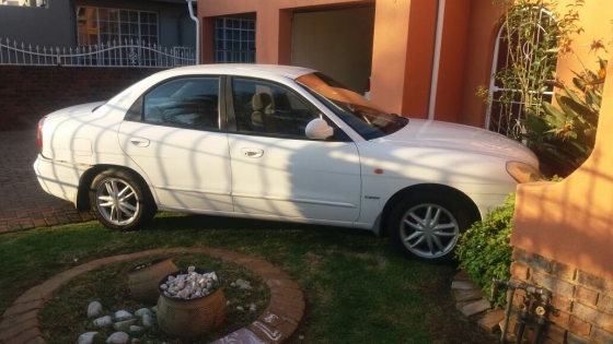 daewoo 16v for sale