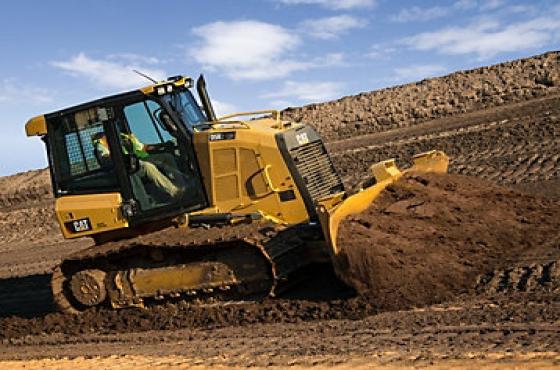 DUMP TRUCK TLB FEL EXCAVATOR BOB CAT DRILL RIG CALL OR WHATSAAP ON 0643842686