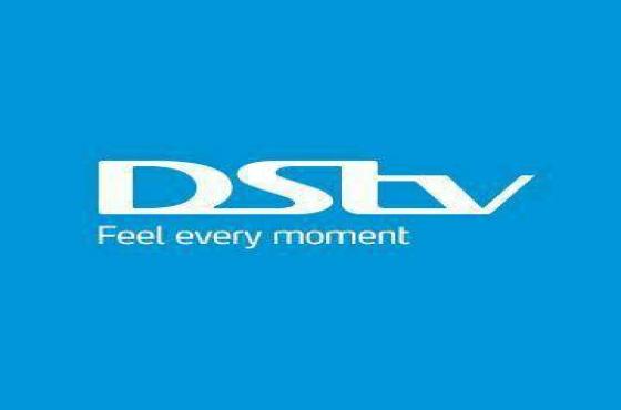 Dstv accredited installer