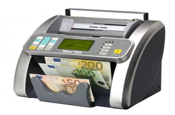 note counter ; money counter ; cash counter ; mix note counter ; currency counter ; bill counter