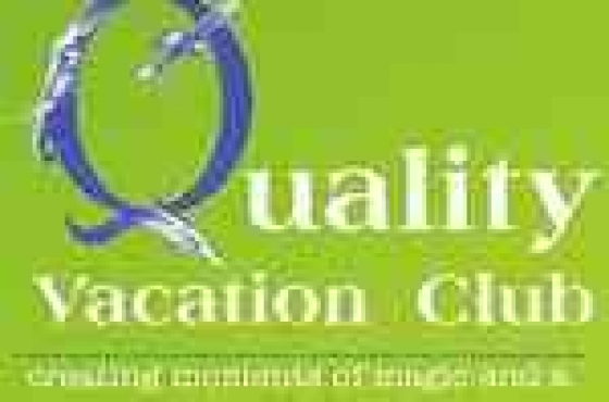 QVC Membership of 30 annual points for sale