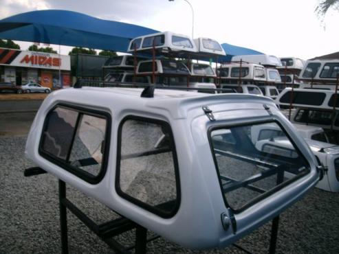 FIAT STRADA LOWLINE