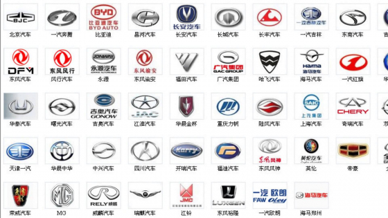 Car Parts Online Shop Malaysia