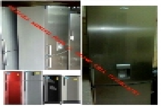 fridges wanted dead or alive Durban call me