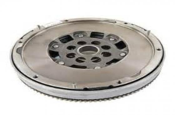 ford focus 2.0 tdci flywheel