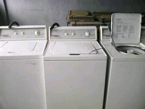 A1 Speed  Queen  Center. Repairs  and  Service  to Speed  Queens  Washing  Machines.