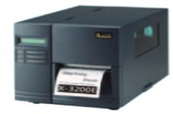 THERMAL LABEL PRINTERS AND LABELS (PERSONALISED OR PLAIN)