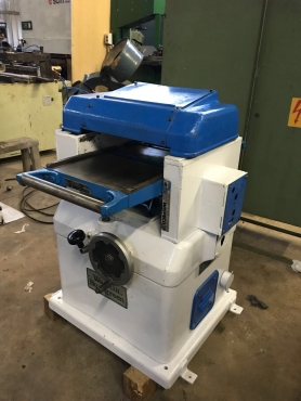 Thicknesser, WADKIN, 310mm, 2.2 kW
