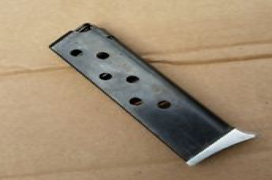 Feg .380 magazines for sale