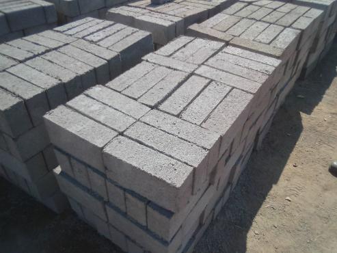 Bricks For Sale >> Christmas Special Good Quality Maxi Bricks Junk Mail