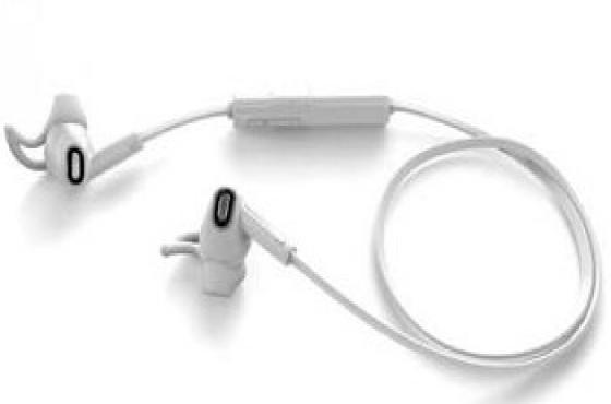 Bluedio M2 Bluetooth Headset